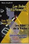 Libro LOS BEBES EURITMICOS