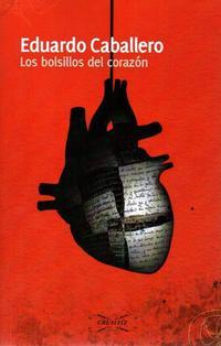 Libro LOS BOLSILLOS DEL CORAZON