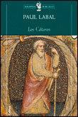 Libro LOS CATAROS: HEREJIA Y CRISIS SOCIAL