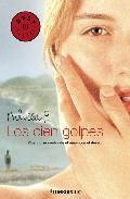 Libro LOS CIEN GOLPES