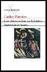 Libro LOS CINCO SOLES DE MEXICO: MEMORIA DE UN MILENIO