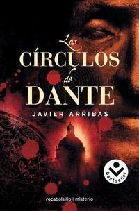 Libro LOS CIRCULOS DE DANTE