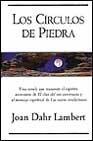 Libro LOS CIRCULOS DE PIEDRA