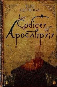 Libro LOS CODICES DEL APOCALIPSIS