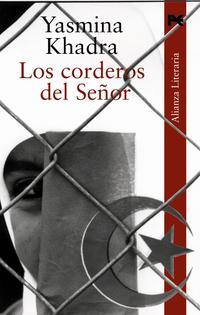 Libro LOS CORDEROS DEL SEÑOR