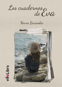Libro LOS CUADERNOS DE EVA