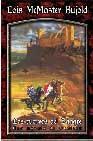 Libro LOS CUERVOS DEL ZANGRE: UNA NOVELA DE CHALION