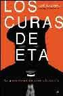 Libro LOS CURAS DE ETA: LA IGLESIA VASCA ENTRE LA CRUZ Y LA IKURRIÑA