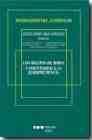 Libro LOS DELITOS DE ROBO: COMENTARIOS A LA JURISPRUDENCIA