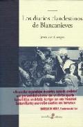 Libro LOS DIARIOS CLANDESTINOS DE BLANCANIEVES