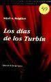 Libro LOS DIAS DE LOS TURBIN