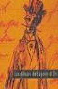 Libro LOS DIBUJOS DE EUGENIO D'ORS. CATÁLOGO DE LA EXPOSICIÓN CELEBRADA EN LA SALA MINERVA DEL CÍRCULO DE BELLAS ARTES EN MADRID, 12 DICIEMBRE 2002-12 ENERO 2003