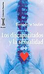 Libro LOS DISCAPACITADOS Y LA SEXUALIDAD