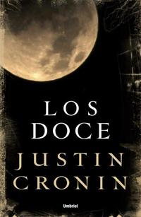 Libro LOS DOCE