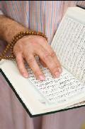 Libro LOS DOS MENSAJES DEL ISLAM