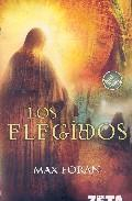 Libro LOS ELEGIDOS