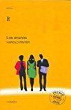 Libro LOS ENANOS