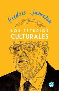 Libro LOS ESTUDIOS CULTURALES