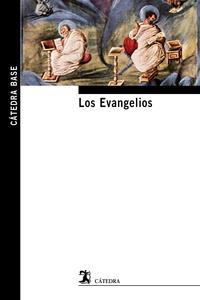 Libro LOS EVANGELIOS