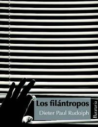 Libro LOS FILANTROPOS