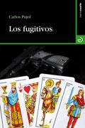 Libro LOS FUGITIVOS
