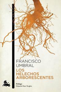 Libro LOS HELECHOS ARBORESCENTES