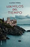 LOS HILOS DEL TIEMPO
