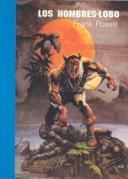 Libro LOS HOMBRES-LOBO