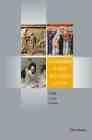 Libro LOS HOSPITALES A TRAVES DE LA HISTORIA Y EL ARTE