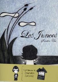 Libro LOS JUNCOS