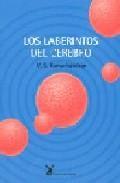 Libro LOS LABERINTOS DEL CEREBRO