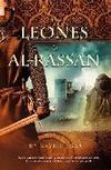 LOS LEONES DE AL-RASSAN