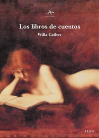 Libro LOS LIBROS DE CUENTOS