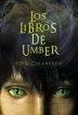 Libro LOS LIBROS DE UMBER