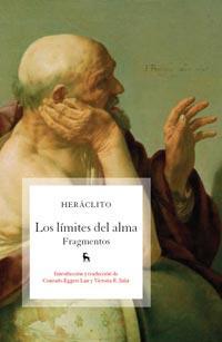 Libro LOS LIMITES DEL ALMA