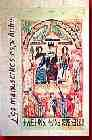 Libro LOS MANUSCRITOS: HISTORIA ILUSTRADA DEL LIBRO ESPAÑOL