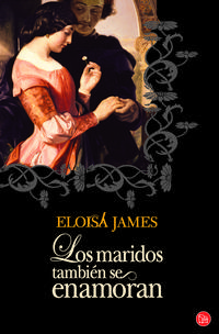 Libro LOS MARIDOS TAMBIEN SE ENAMORAN
