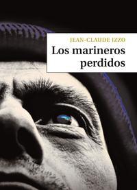 Libro LOS MARINEROS PERDIDOS