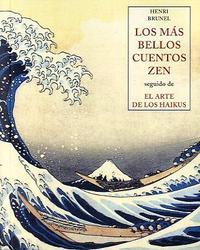 Libro LOS MAS BELLOS CUENTOS ZEN