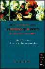 Libro LOS MEDICOS DE LA MENTE. DE LA NEUROLOGIA AL PSICOANALISIS: LAFOR A, VALLEJONAGERA, GARMA