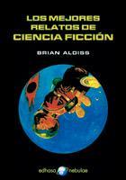 Libro LOS MEJORES RELATOS DE CIENCIA FICCION