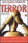 Libro LOS MEJORES RELATOS DE TERROR