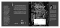 Libro LOS MENSAJES DE NAVIDAD DEL REY