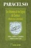 Libro LOS MISTERIOS DE LOS SIGNOS DEL ZODIACO: MEDICINAS CELESTIALES. C URA MAGICA DE ENFERMEDADES CON SELLOS GRABADOS EN METALES