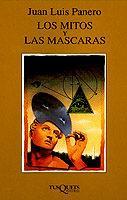 Libro LOS MITOS Y LAS MASCARAS