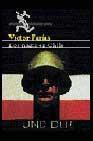 Libro LOS NAZIS EN CHILE