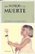 Libro LOS NIÑOS Y LA MUERTE