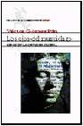 Libro LOS OJOS DEL MURCIELAGO, VIDAS EN LA CAVERNA GLOBAL