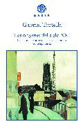 Libro LOS ORIGENES DEL SIGLO XXI: UN ENSAYO DE HISTORIA SOCIAL Y ECONOM ICA CONTEMPORANEA