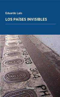 Libro LOS PAISES INVISIBLES